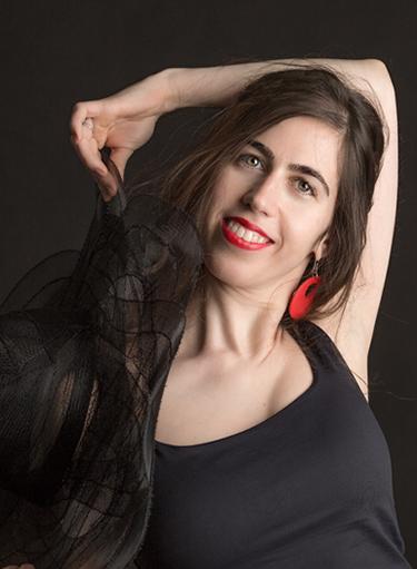 Elen-Ramirez