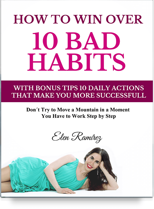 how-to-win-over-10-habits-elen-ramirez