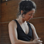 Karina-Suarez-Bosche-dancer