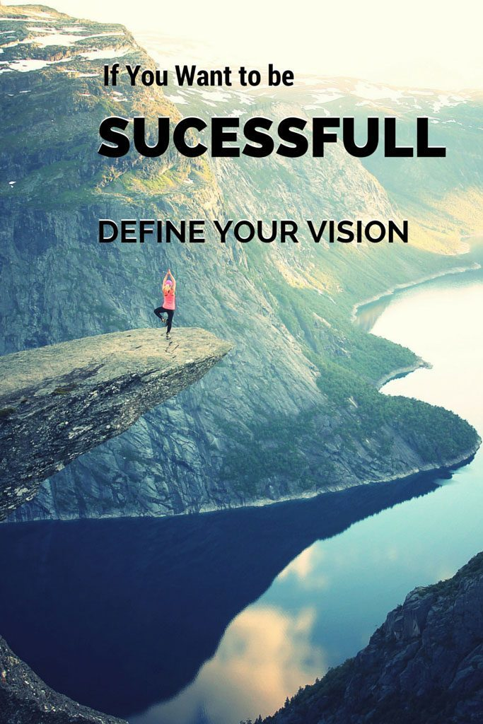 define-your-vision-elen-ramirez