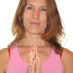 yogalexa-alexa-bosse