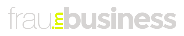 logo_frauimbusiness