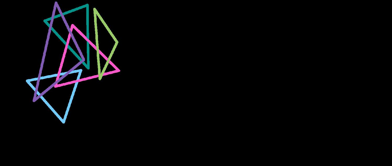 fielfalt_logo_2016_claim_1800px_rgb